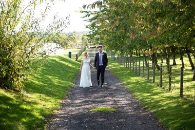 Vallum Farm Wedding-81