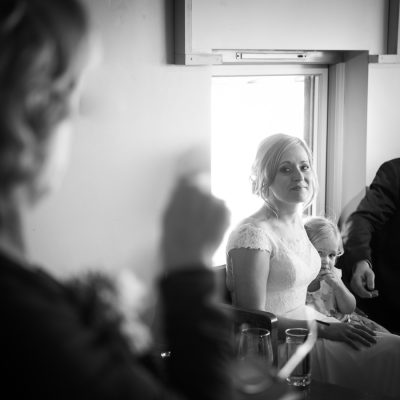 Vallum Farm Wedding-83