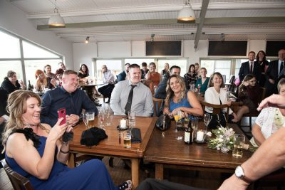 Vallum Farm Wedding-86