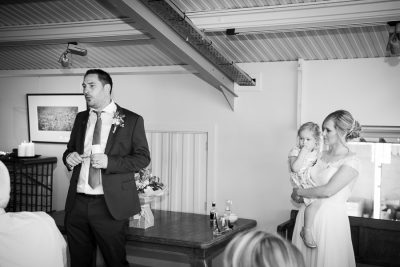 Vallum Farm Wedding-89
