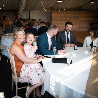 Vallum Farm Wedding-96