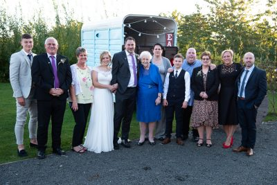 Vallum Farm Wedding-99