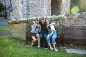 Family-shoot-Warkworth-low-res-10