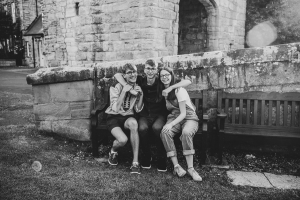 Family-shoot-Warkworth-low-res-11