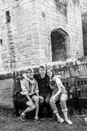 Family-shoot-Warkworth-low-res-12