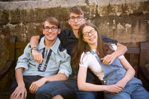 Family-shoot-Warkworth-low-res-15