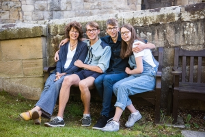 Family-shoot-Warkworth-low-res-17
