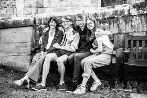 Family-shoot-Warkworth-low-res-18