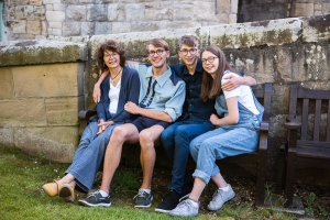 Family-shoot-Warkworth-low-res-19