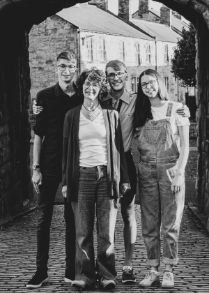 Family-shoot-Warkworth-low-res-2