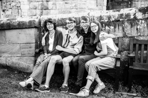Family-shoot-Warkworth-low-res-20