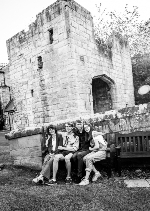 Family-shoot-Warkworth-low-res-22