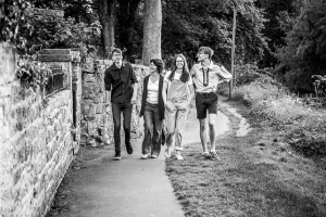 Family-shoot-Warkworth-low-res-24