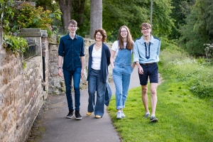 Family-shoot-Warkworth-low-res-25