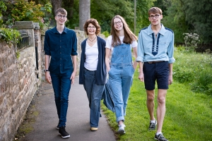 Family-shoot-Warkworth-low-res-26