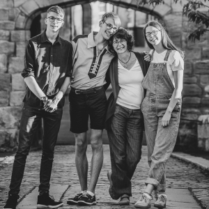Family-shoot-Warkworth-low-res-3