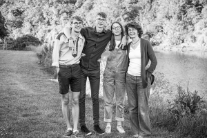 Family-shoot-Warkworth-low-res-31
