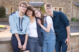 Family-shoot-Warkworth-low-res-41