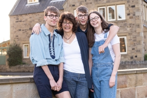 Family-shoot-Warkworth-low-res-42