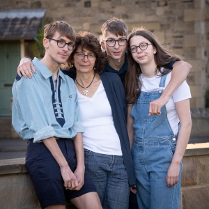 Family-shoot-Warkworth-low-res-43