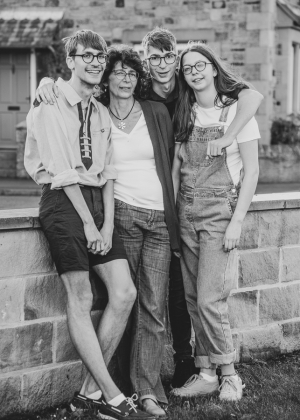 Family-shoot-Warkworth-low-res-44