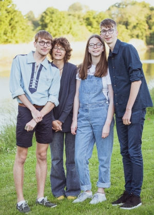 Family-shoot-Warkworth-low-res-45