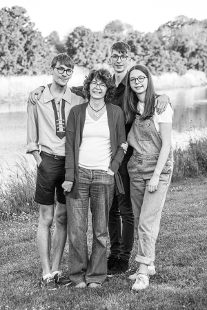 Family-shoot-Warkworth-low-res-46