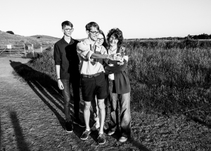 Family-shoot-Warkworth-low-res-48