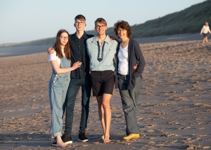Family-shoot-Warkworth-low-res-54