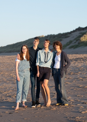 Family-shoot-Warkworth-low-res-55