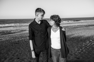 Family-shoot-Warkworth-low-res-68