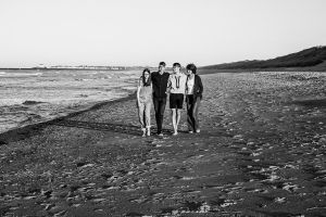 Family-shoot-Warkworth-low-res-69