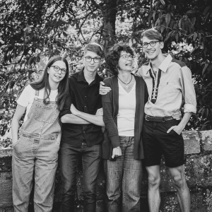 Family-shoot-Warkworth-low-res-7