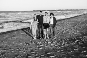Family-shoot-Warkworth-low-res-70