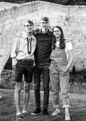 Family-shoot-Warkworth-low-res-8