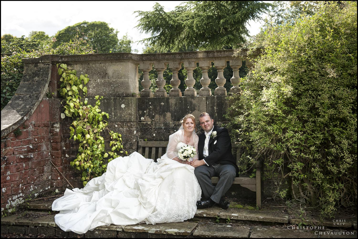 Doxford_Hall_Wedding_Photography-12