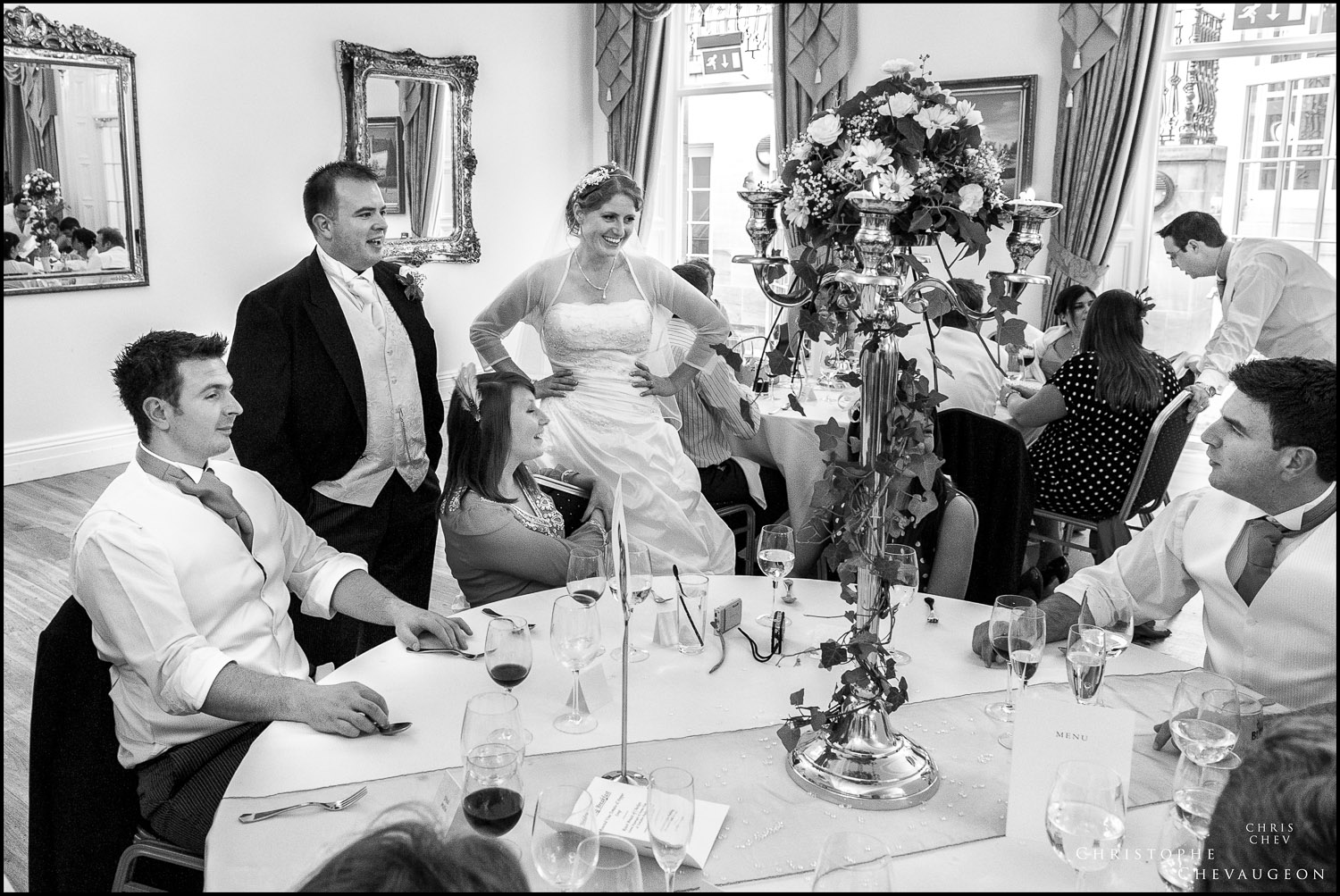 Doxford_Hall_Wedding_Photography-19