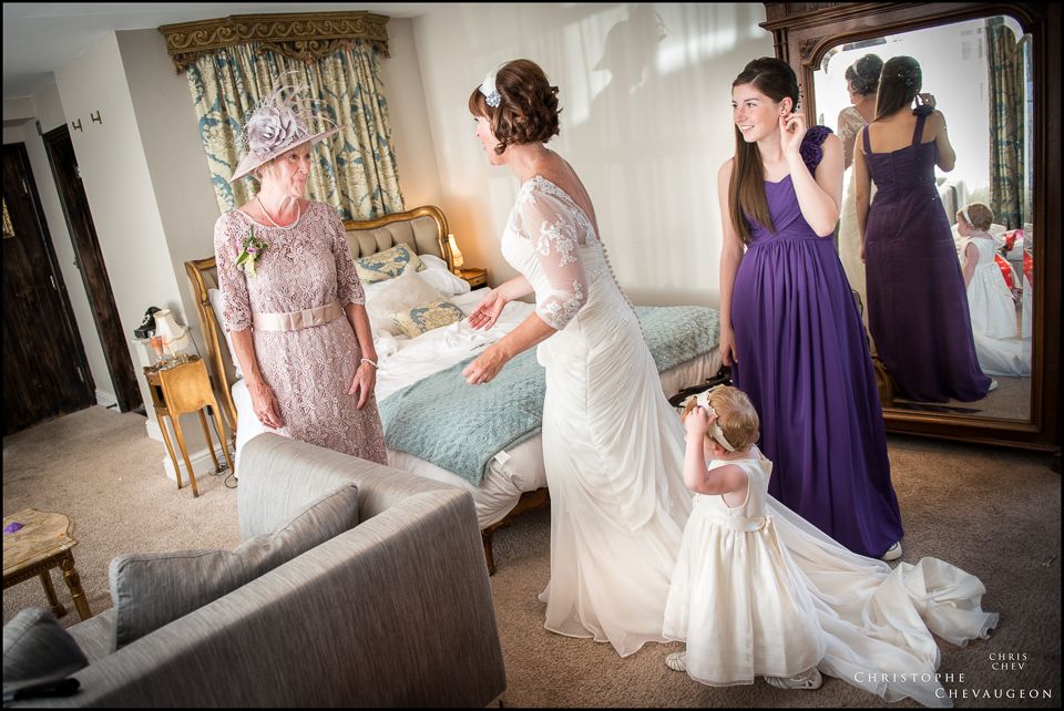 bridal_preparation_chrischev-1