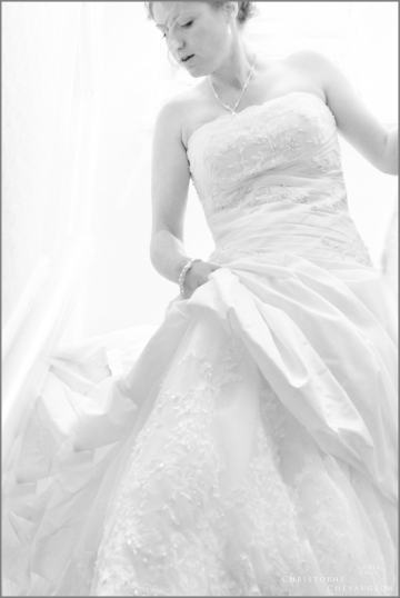 Doxford_Hall_Wedding_Photography-4