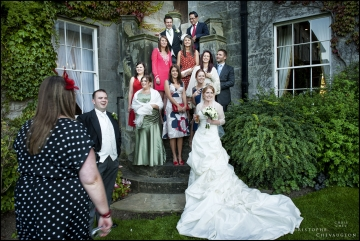 Doxford_Hall_Wedding_Photography-21