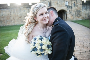 Hulne_Abbey_Alnwick_Castle_Wedding_Photography-119.jpg