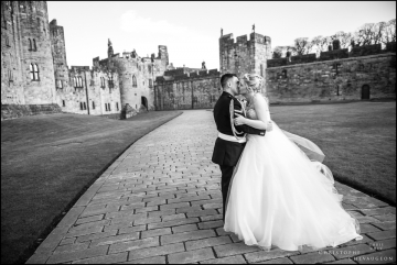 Hulne_Abbey_Alnwick_Castle_Wedding_Photography-122.jpg