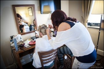 Hulne_Abbey_Alnwick_Castle_Wedding_Photography-3.jpg