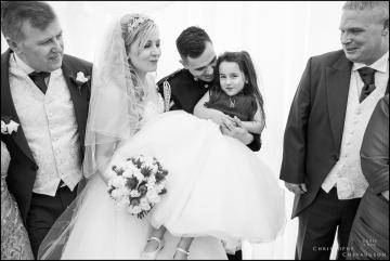 Hulne_Abbey_Alnwick_Castle_Wedding_Photography-70.jpg