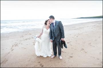 married_chrischev-1