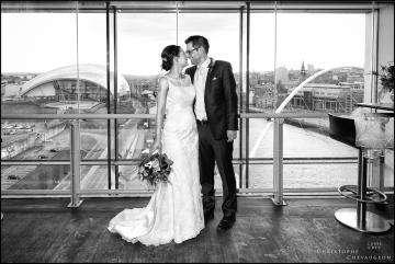 wedding_chrischevphotographer-1-2