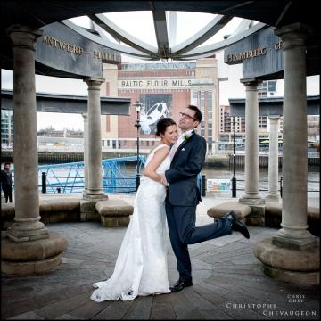 wedding_chrischevphotographer-3