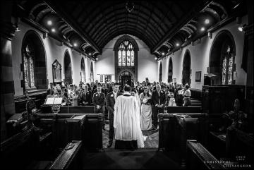 wedding_chrischevphotographer-4