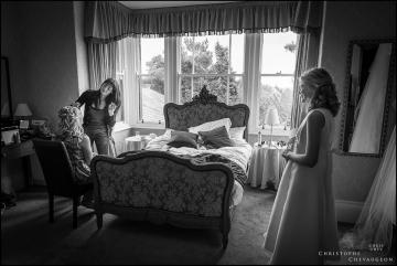 wedding_getting_ready-1