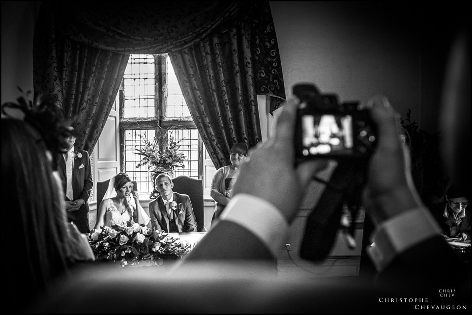 wedding_ceremony_lumley_castle-1